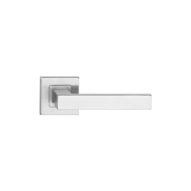 klamka-topaz-stal-nierdz-14016-jpg
