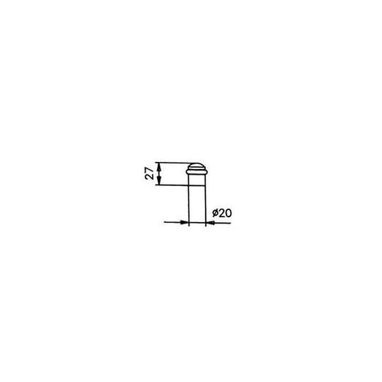 odboj-drzwiowy-115-tupai-14032-jpg