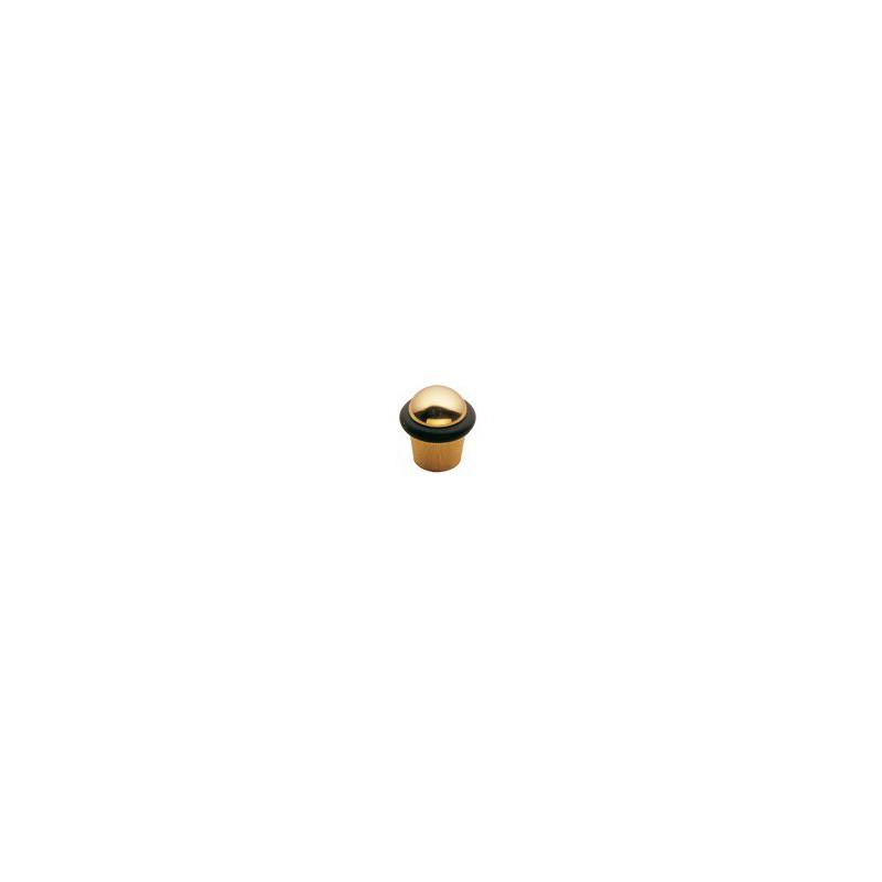 gardena-fp-zl-jpg