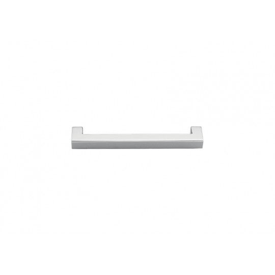 maniglia-formae-f101-gif