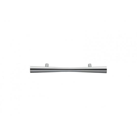 maniglia-formae-f104-gif