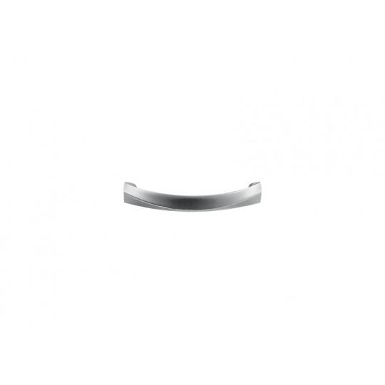 maniglia-formae-f107-gif