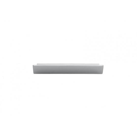 maniglia-formae-f108-gif