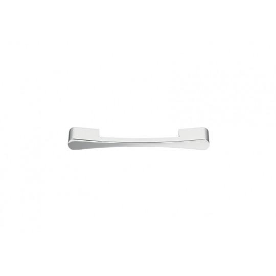 maniglia-formae-f117-gif