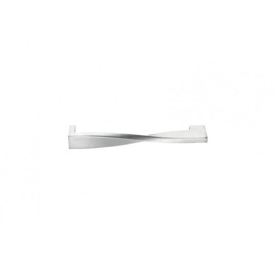 maniglia-formae-f118-gif
