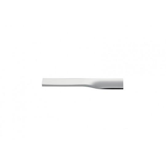 maniglia-formae-f120-gif