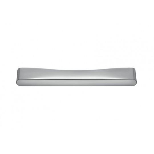 maniglia-formae-f125-gif