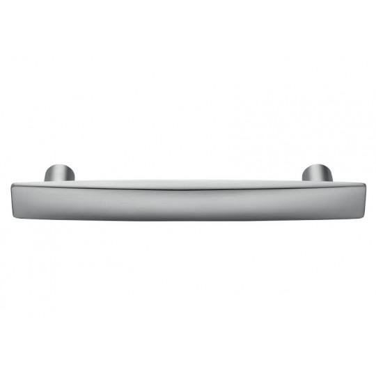 maniglia-formae-f129-gif