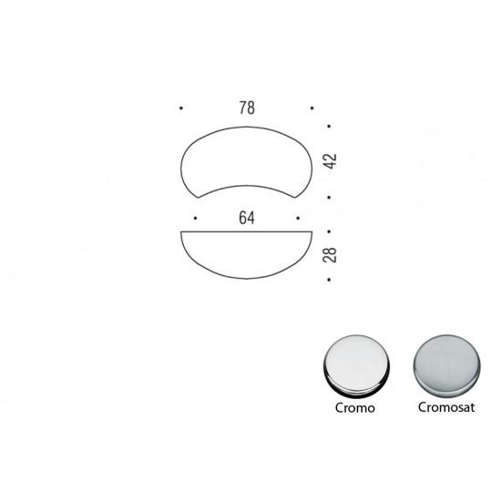 disegno-tecnico-maniglia-formae-f109-gif