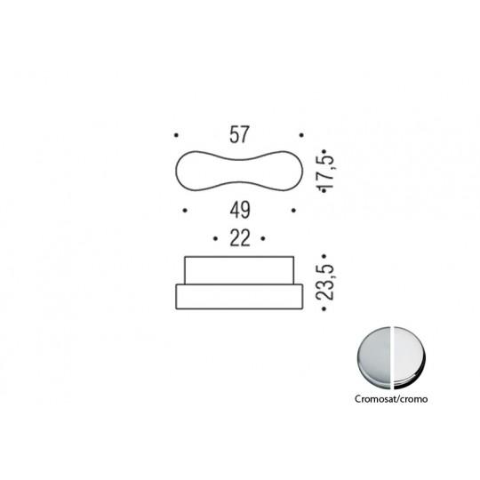 disegno-tecnico-maniglia-formae-f112-h-gif