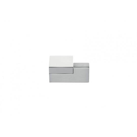 maniglia-formae-f501-gif