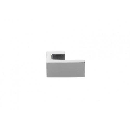 maniglia-formae-f503-gif