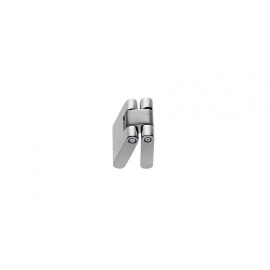 maniglia-formae-f511-gif