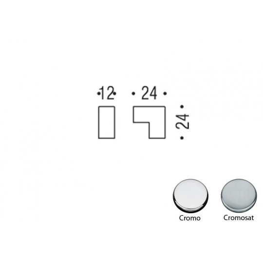 disegno-tecnico-maniglia-formae-f515-gif