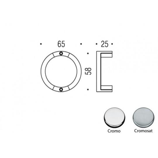 disegno-tecnico-maniglia-formae-f517-1-gif