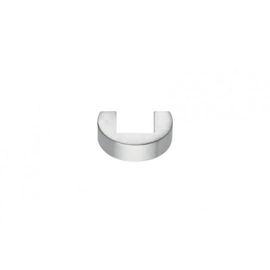 maniglia-formae-f519-gif