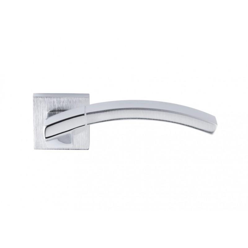 maniglia-per-porta-style-bicolore-comit-gif
