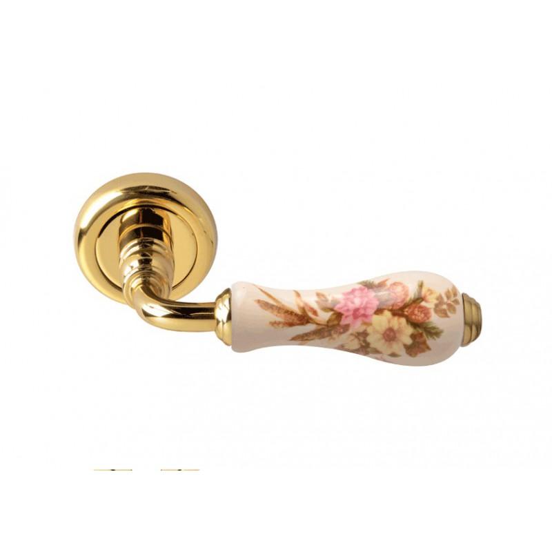 maniglia-per-porta-ottocento-comit-porcellana-avorio-spiga-di-grano-gif