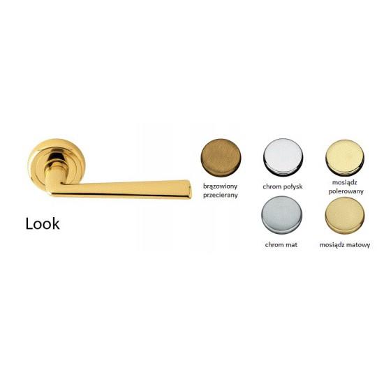 maniglia-per-porta-look-comit-tabella-finiture-gif