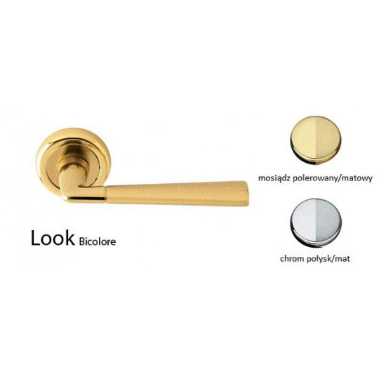 maniglia-per-porta-look-bicolore-comit-tabella-finiture-gif