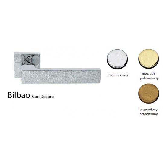 maniglia-per-porta-bilbao-decor-comit-tabella-finiture-gif