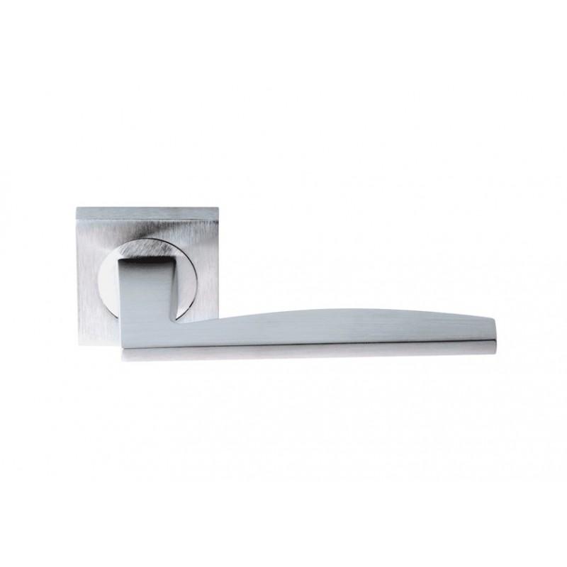 maniglia-per-porta-tech-comit-gif