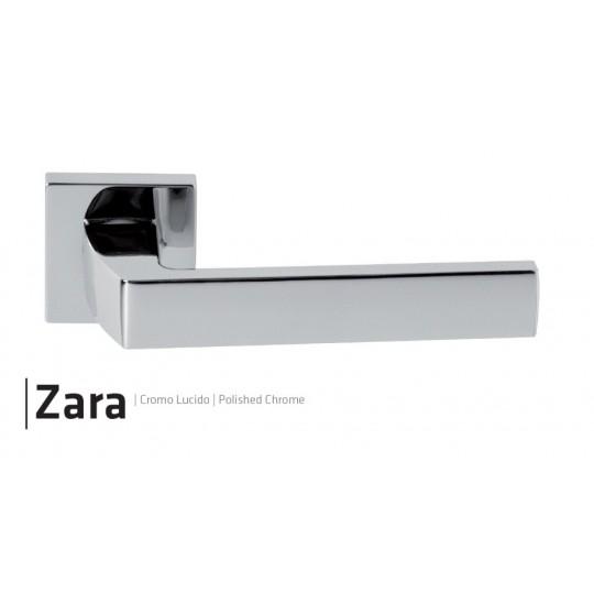 Klamka Zara