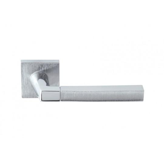 maniglia-per-porta-easy-comit-gif