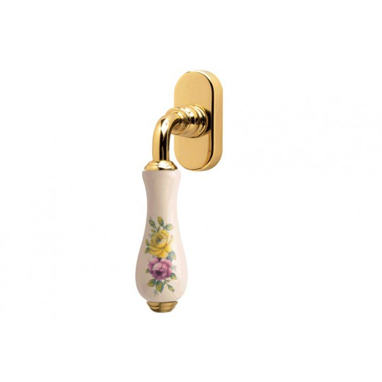 martellina-dk-per-infissi-ottocento-comit-porcellana-avorio-fiore-orizzontale-gif