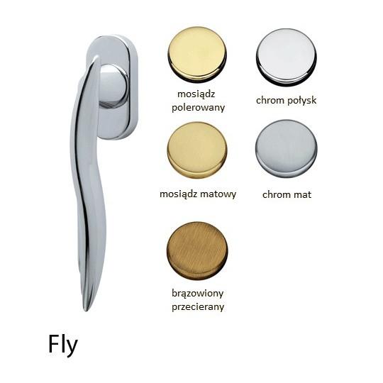 martellina-dk-per-infissi-fly-comit-tabella-finiture-gif
