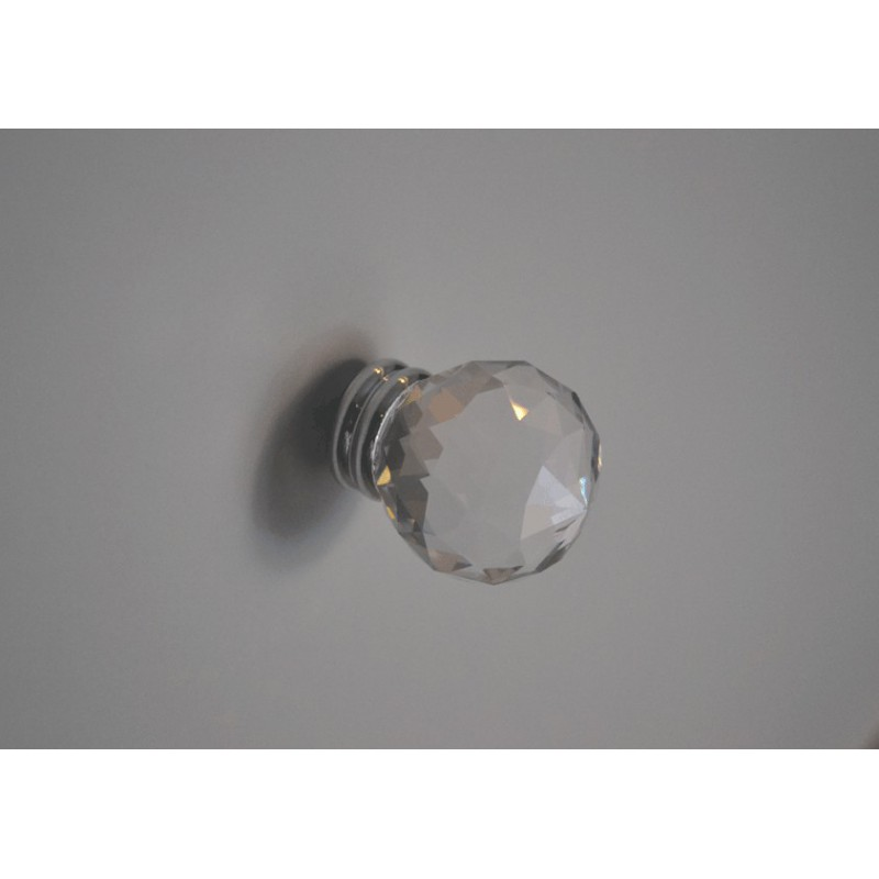81986653-pomolo-per-mobile-metal-group-art-mg22192-gif