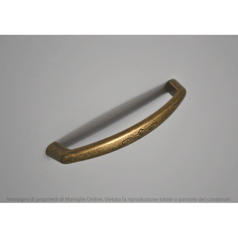 maniglia-per-mobile-metal-style-art-mg4328-finitura-florence-gif