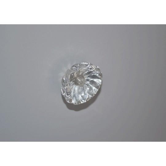 pomolo-per-mobile-metal-style-art-mg5927-mg5928-mg5929-gif