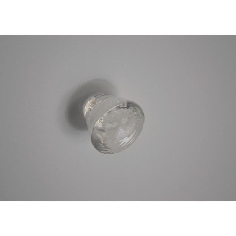 pomolo-per-mobile-metal-style-pulegoso-trasparente-art-mg6225-gif