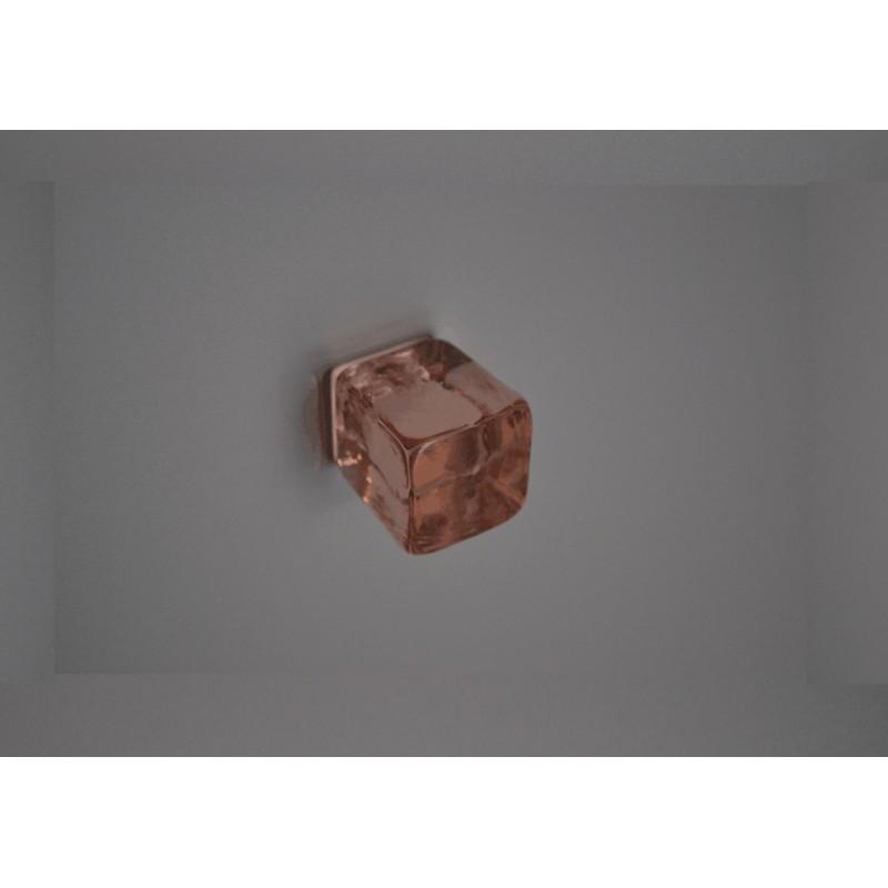 pomolo-per-mobile-metal-style-rosaart-mg20622-gif