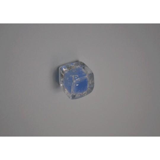 Gałka meblowa szklana MG5939