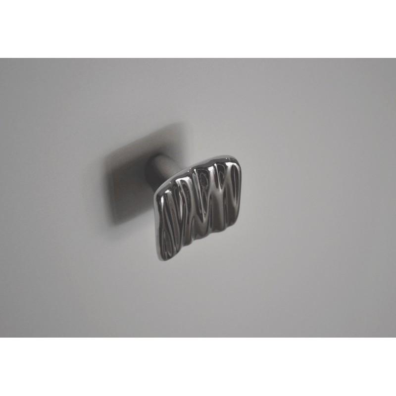 pomolo-per-mobile-metal-style-art-mg21999-finitura-argento-vecchio-gif
