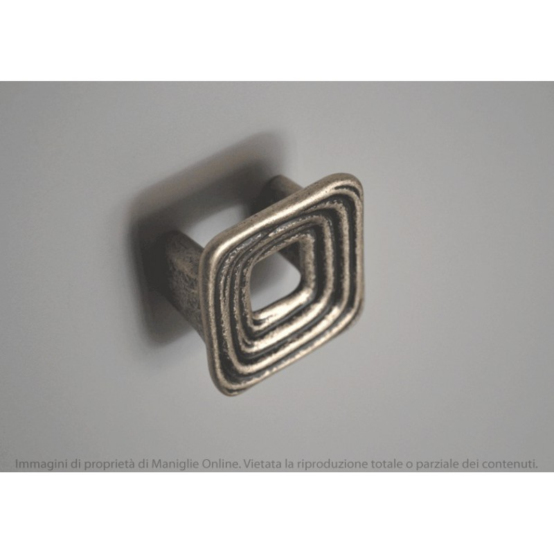 pomolo-per-mobile-metal-style-art-mg22002-finitura-argento-vecchio-gif
