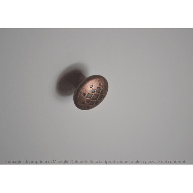 pomolo-per-mobile-estamp-art-884-808-rame-rustico-gif