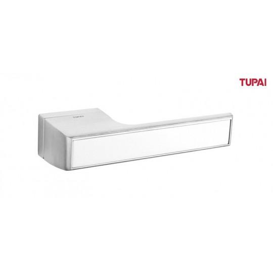 phoca-thumb-l-tupai%203089rt%2096%20(bm)[1]-jpg