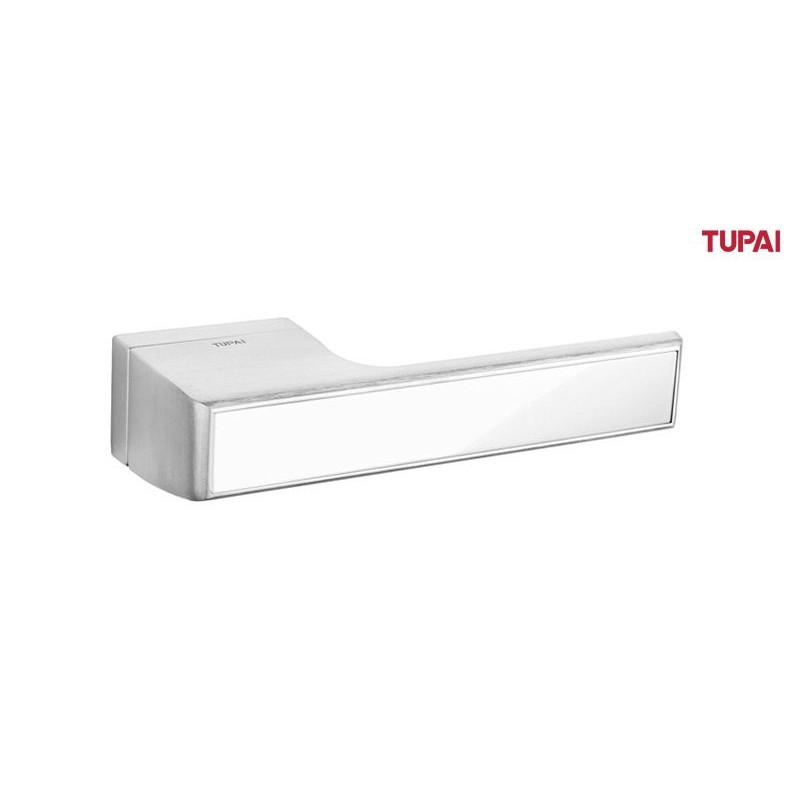 phoca-thumb-l-tupai%203089%20rt96%20(bp)[1]-jpg