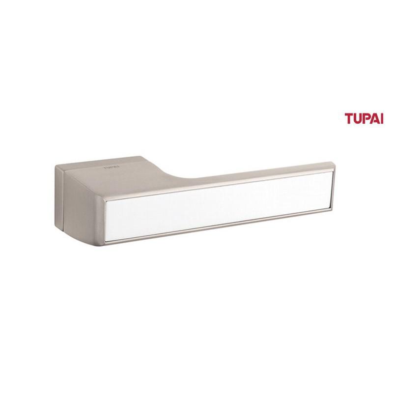 phoca-thumb-l-tupai%203089rt%20142%20(bm)[1]-jpg