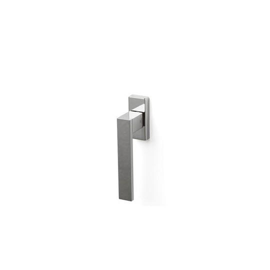 klamka-okienna-total-13101-jpg