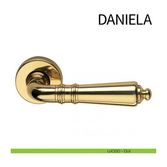 maniglia-porta-interna-daniela-dnd-martinelli-jpg