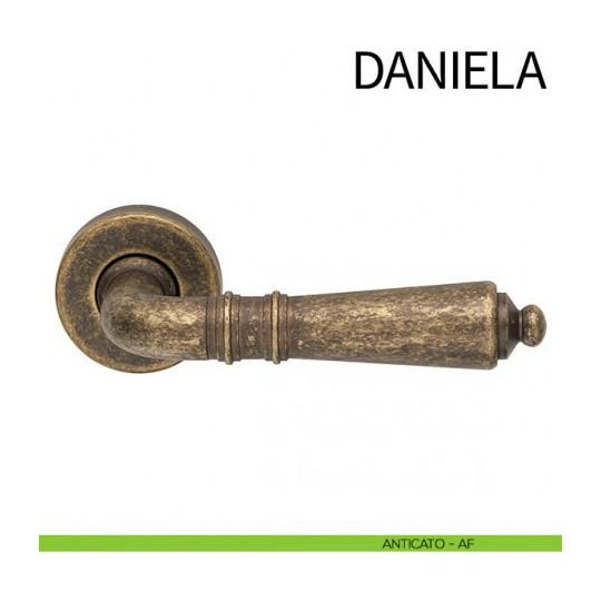 maniglia-porta-interna-daniela-dnd-martinelli-(2)-jpg