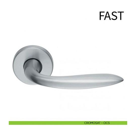 maniglia-porta-interna-fast-dnd-martinelli-(2)-jpg