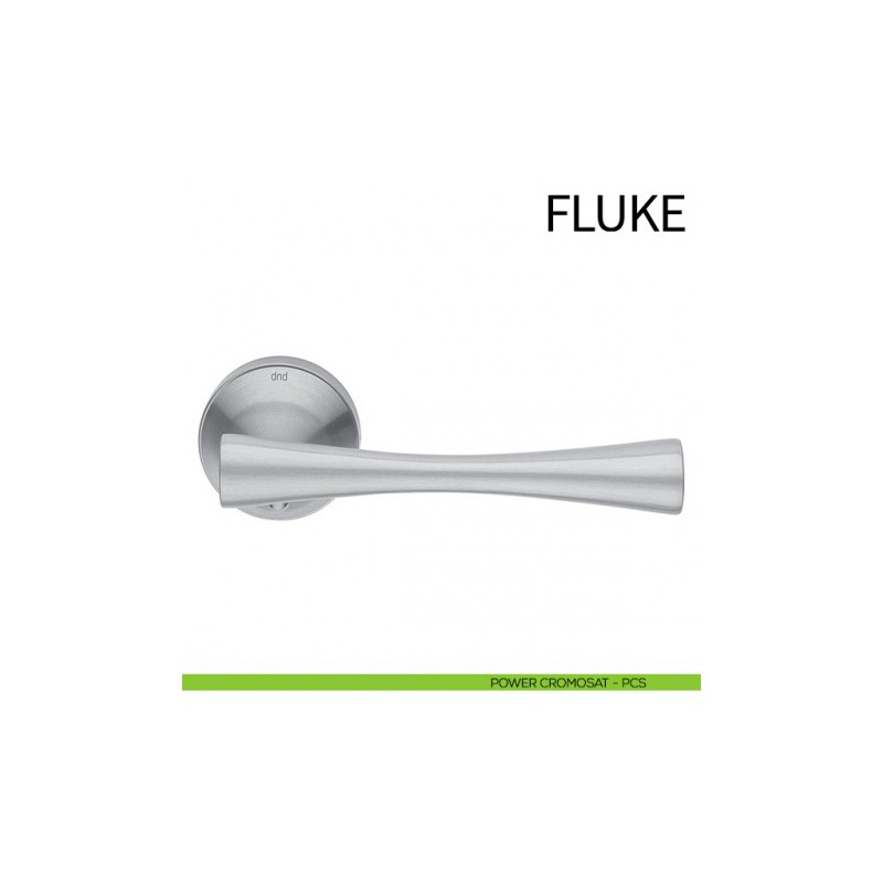 maniglia-porta-interna-fluke-dnd-martinelli-(2)-jpg