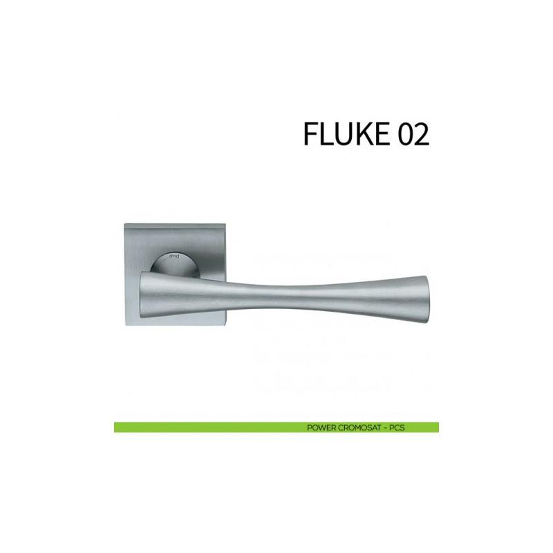maniglia-porta-interna-fluke-02-dnd-martinelli-(1)-jpg