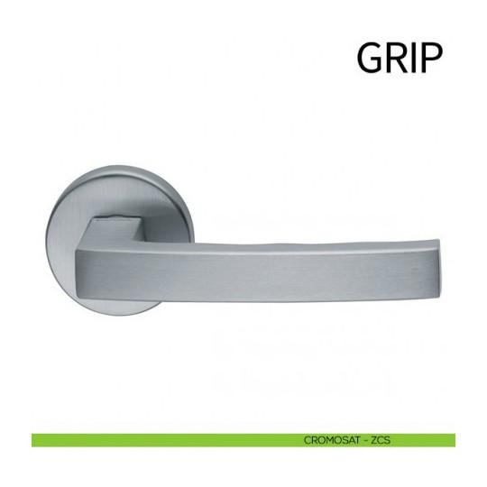 maniglia-porta-interna-grip-dnd-martinelli-(1)-jpg