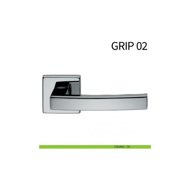 maniglia-porta-interna-grip-02-dnd-martinelli-(3)-jpg